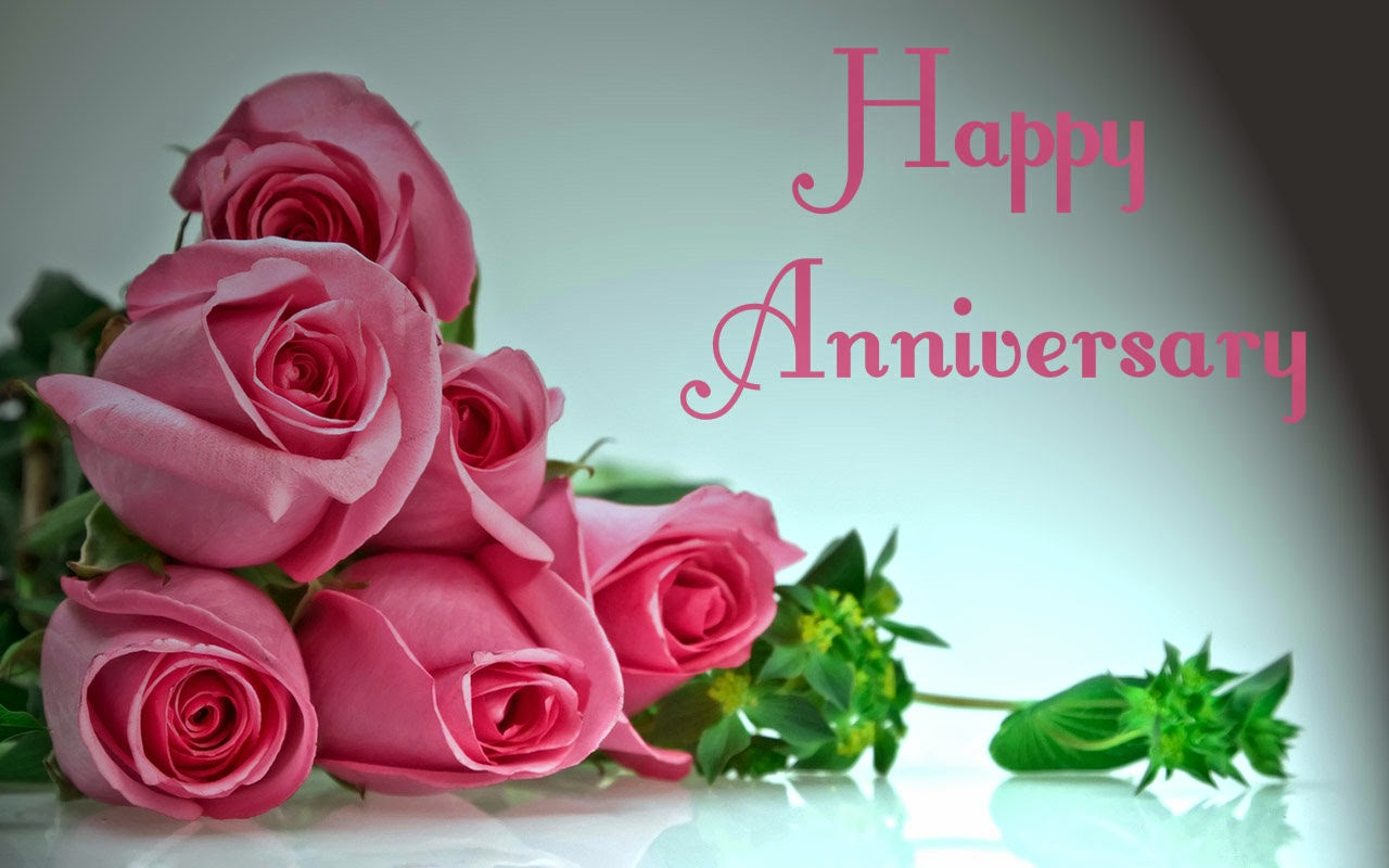 Best happy anniversary messages and wishes