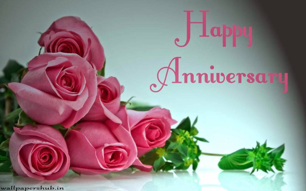 227 happy wedding anniversary to my husband messages happy wedding anniversary messages to husband m4hsunfo