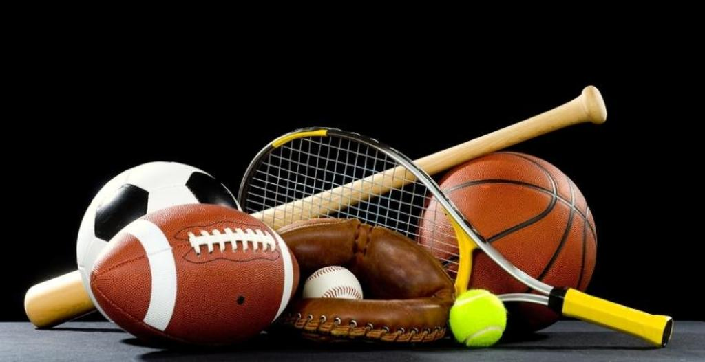 sports questions answers trivia