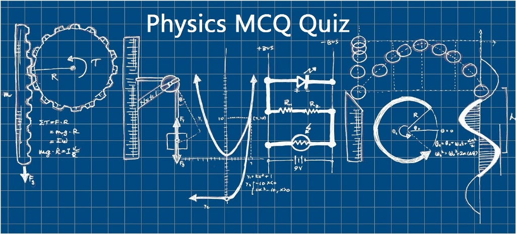 Trivia science questions and answers - physics jokes