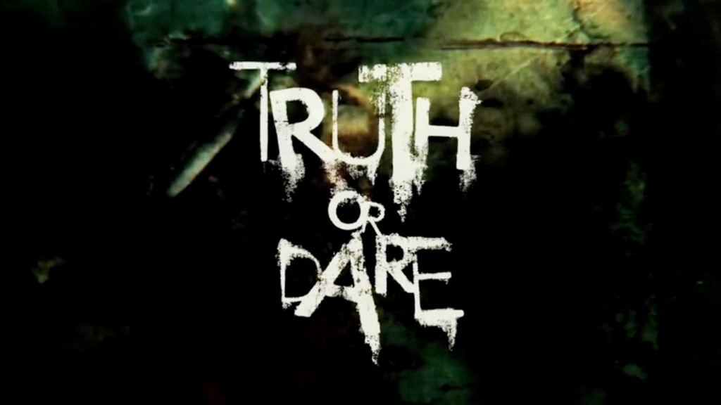 100 Interesting Truth Or Dare Questions For Teens-3683